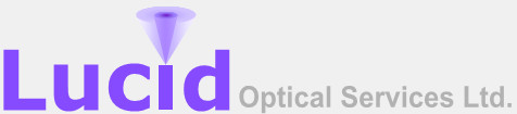 Lucid Optical Services Ltd