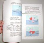 illustrated colour training manuals